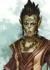 D&D4 : le Rrathmal