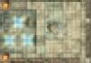 DD4 : Dangereuse Jungle - carte du laboratoire