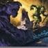 DD4 - Preview P1 - Le Roi du Dédale des Trolls