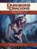 DD 4 - Errata Draconomicon : Dragons chromatiques