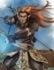 D&D4 - L'Archer des sept destinées