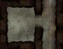DD 4 Fanwork : Carte tactique souterrains DD 4 Fanwork : Cart
